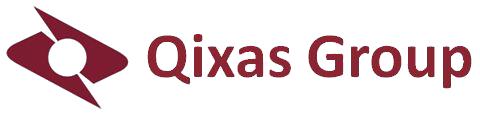 Qixas-large-horz