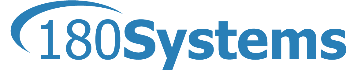 180systems-logo