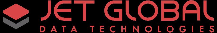 Jet Global Logo Color