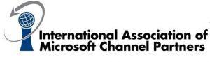 IAMCP_logo_TM