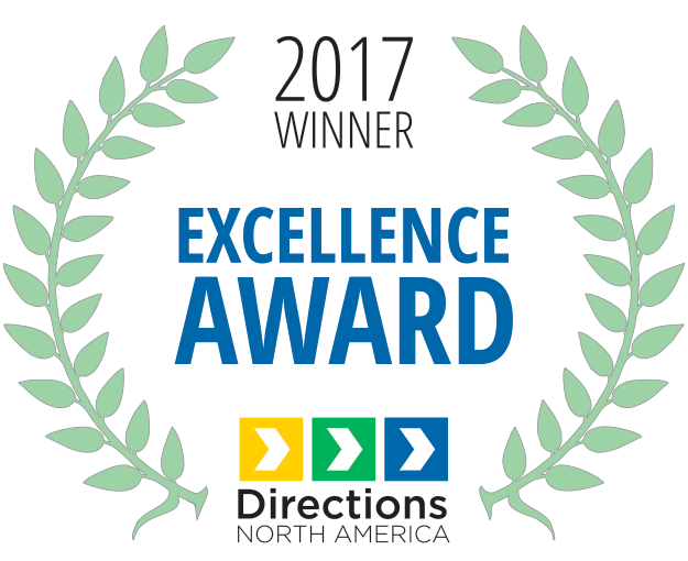 directions-2017-excellence-award-winner